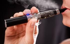 خطرات سیگار