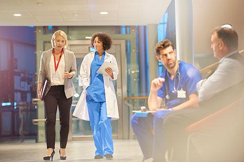 prevent-spread-healthcare
