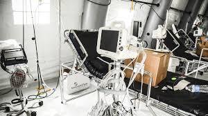 اولویت بندی منابع بهداشتی و درمانی در دوران ویروس کرونا