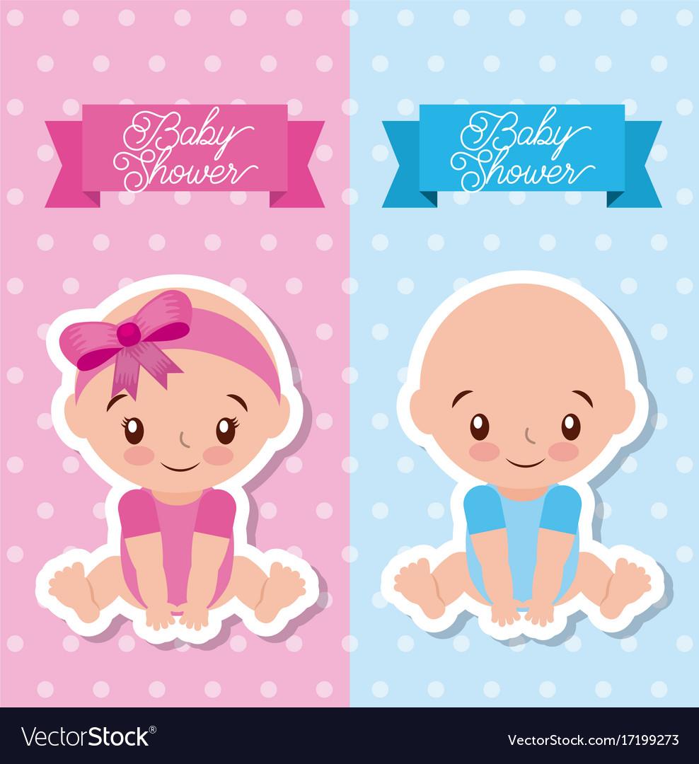 دختر یا پسر